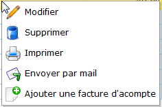 fonction_context_menu